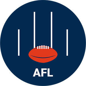 AFL Tipping Competition