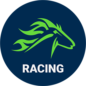 Horse racing Tipping Competition