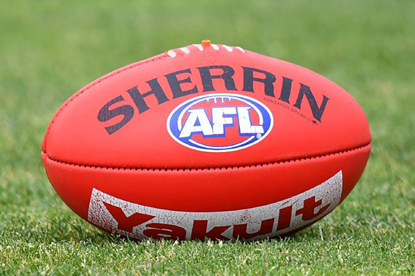 AFL Sports Tipping Competition